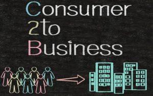 C2b: Entenda Essa Categoria Do E Commerce! Notícias E Artigos Contábeis - Pontual Contadores & Associados
