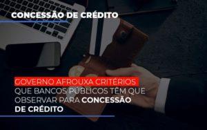 Imagem 800x500 2 Contabilidade No Itaim Paulista Sp | Abcon Contabilidade Notícias E Artigos Contábeis - Pontual Contadores & Associados