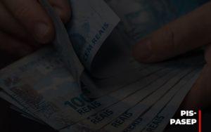 Fim Do Fundo Pis Pasep Nao Acaba Com O Abono Salarial Do Pis Pasep Notícias E Artigos Contábeis - Pontual Contadores & Associados