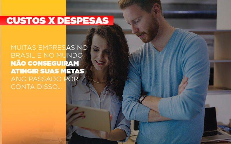 Transformacao Digital Tenha Uma Visao Clara Da Sua Empresa Notícias E Artigos Contábeis - Pontual Contadores & Associados