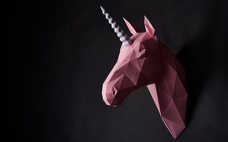 O Proximo Unicornio Pode Ser O Seu Tenha Em Maos O Guia Para Obter Sucesso Em Sua Startup - Pontual Contadores & Associados