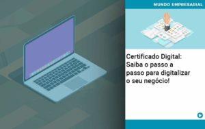 Contabilidade Blog 2 1 - Pontual Contadores & Associados