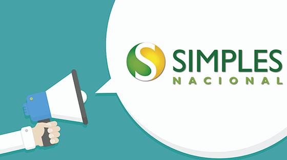 O Que é Defis Simples Nacional Saipos Sistema Para Restaurantes - Pontual Contadores & Associados