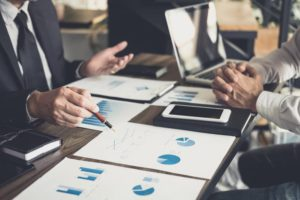 Contabilidade Consultiva 2 - Pontual Contadores & Associados