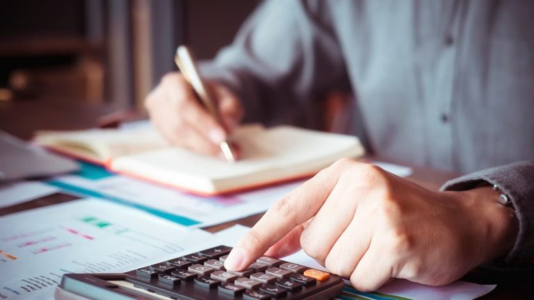 Imposto De Renda 2021 - Pontual Contadores & Associados