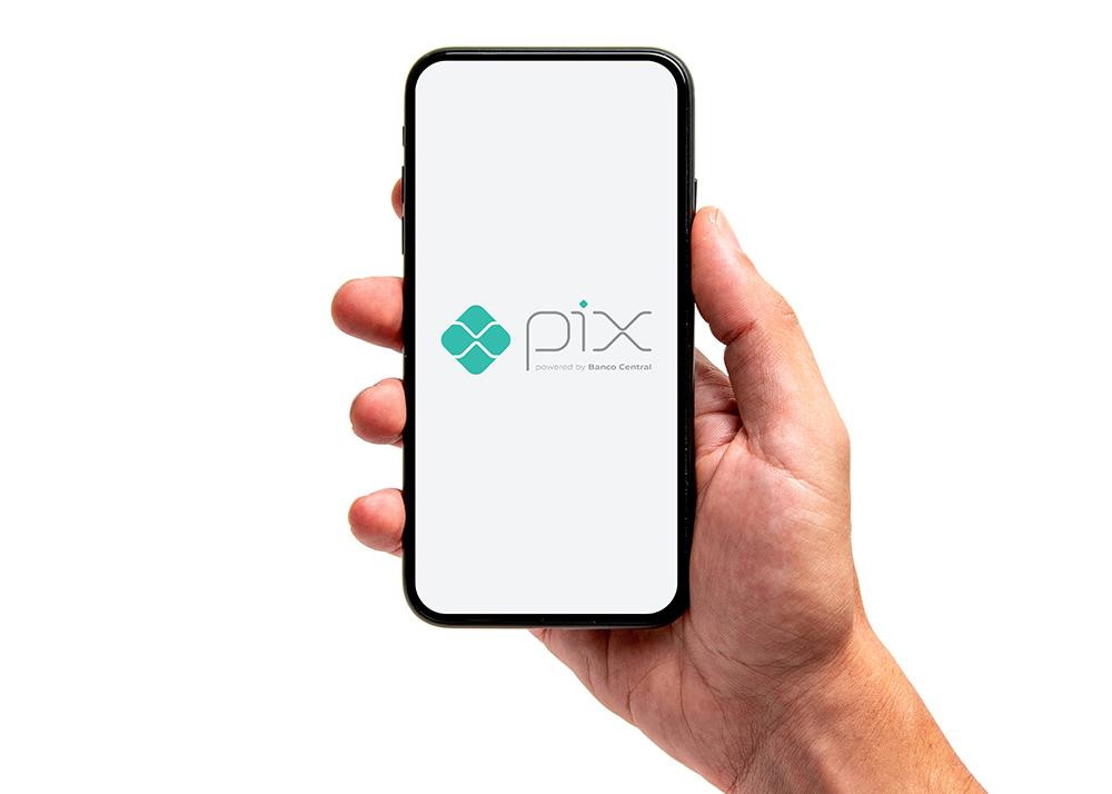 Pix Blog - Pontual Contadores & Associados